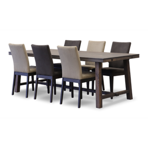 Tuscany Dining Chair - Beige