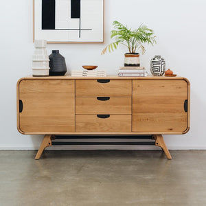 Flow Sideboard