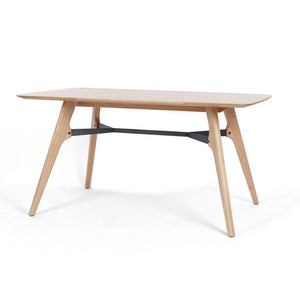 Flow Dining Table - 150