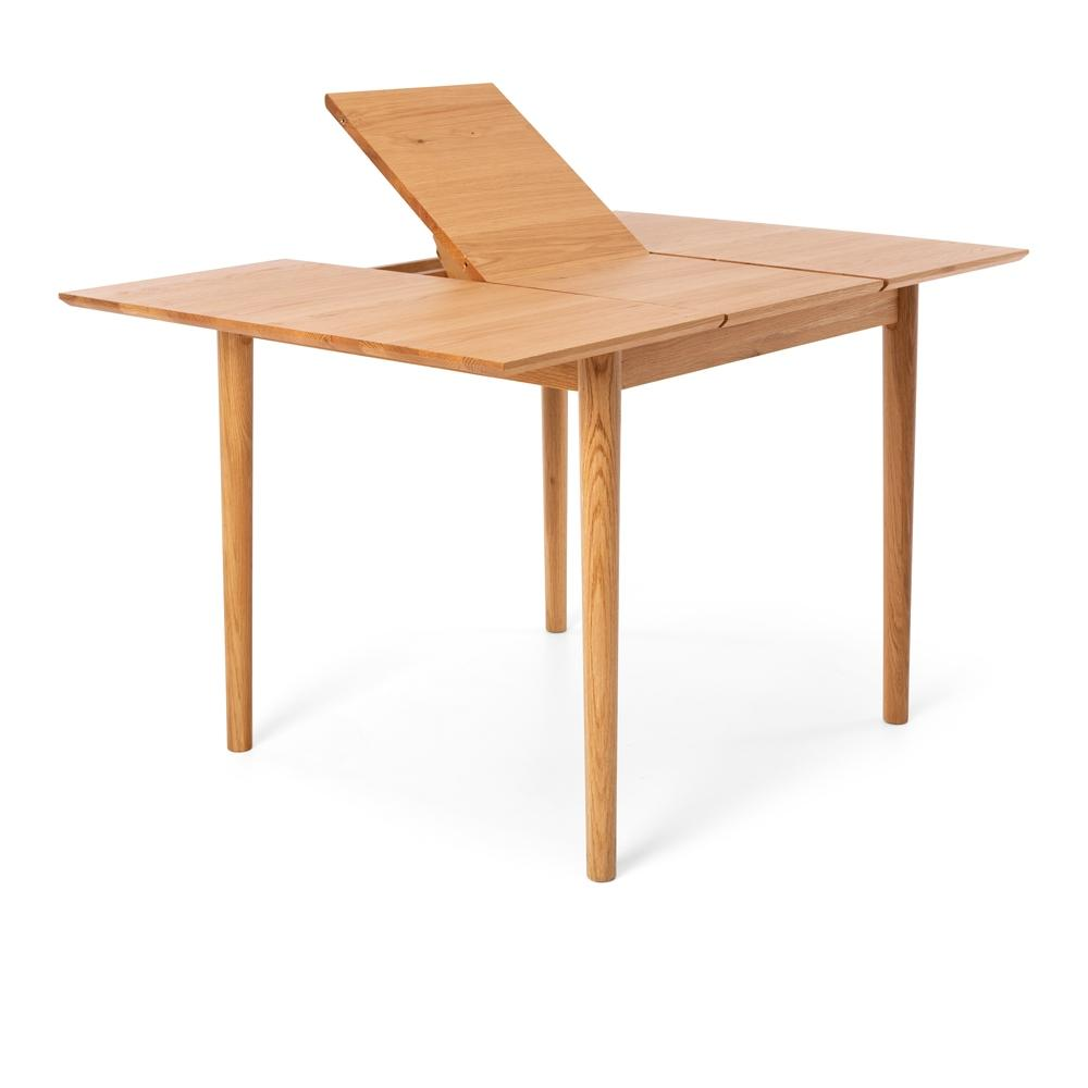 Nordik Sml Ext. Table