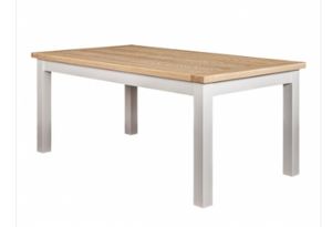 Sardinia Dining Table - 180