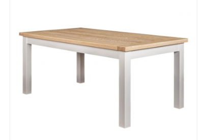 Sardinia Dining Table - 210