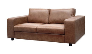Vana Two Seater Sofa