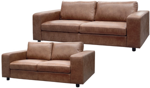 Vana Lounge Suite - Three + Two Seater