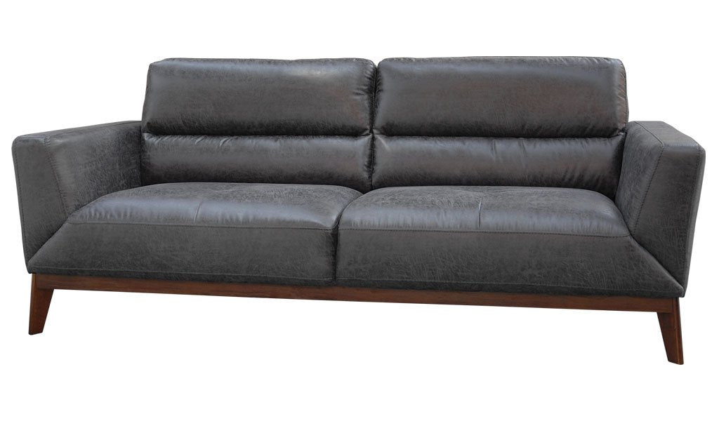 Bramwell Three Seater Sofa