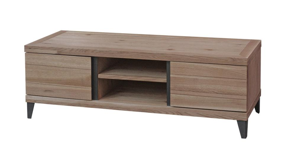 Daintree TV Unit