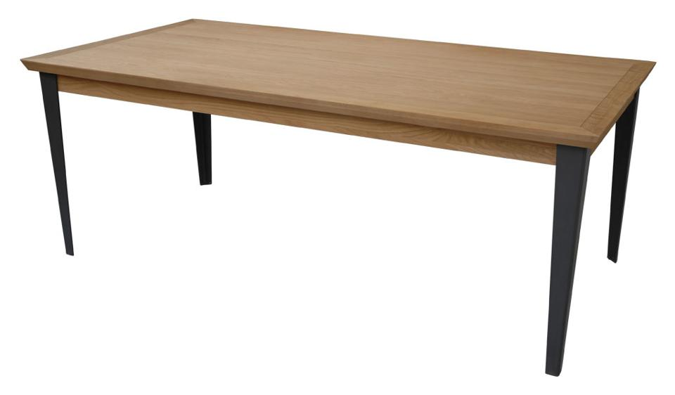 Daintree Dining Table - 200