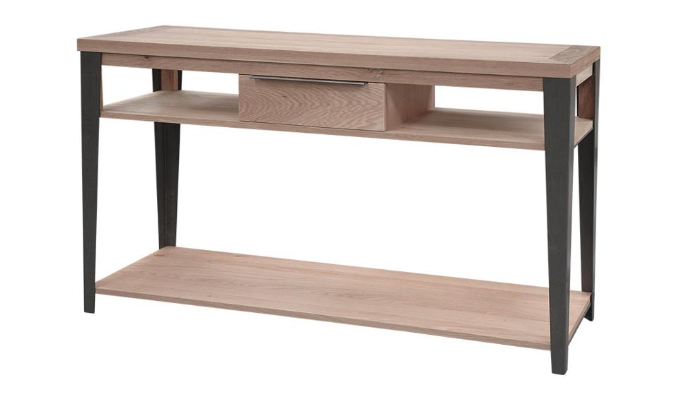 Daintree Hall Table