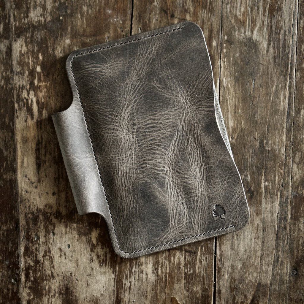 Slate Journal Sleeve