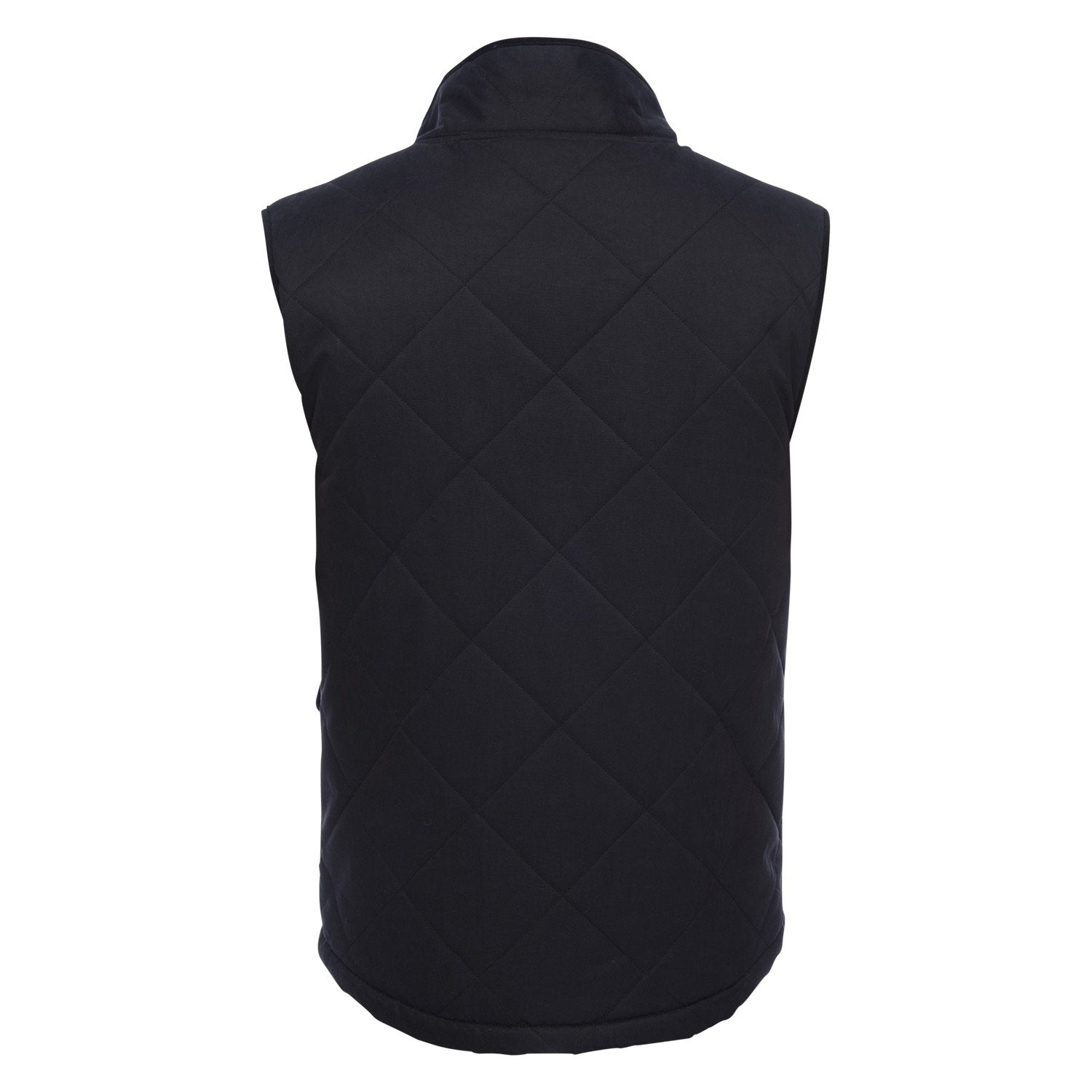 Deer Valley Vest