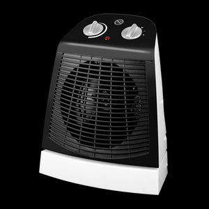 Termoventilador TH-FH31
