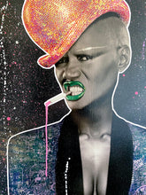 Load image into Gallery viewer, Grace Jones (XL)
