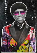 Load image into Gallery viewer, Nile Rodgers (S)