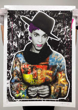 Load image into Gallery viewer, Prince (Print)