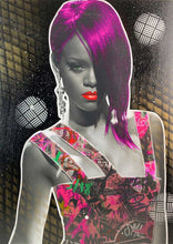 Load image into Gallery viewer, Rihanna (L)