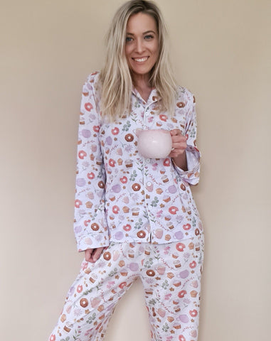 #matching_pyjamas # - #peggy_road, #matching_sleepwear, #matching_loungewear, #matching_clothes, #matching_lounge_wear, #matching_swimwear, #twinning_swimwear, #matching_pjs