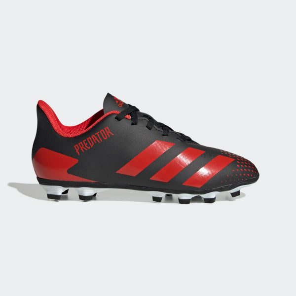 Chaussures Soccer - Adidas