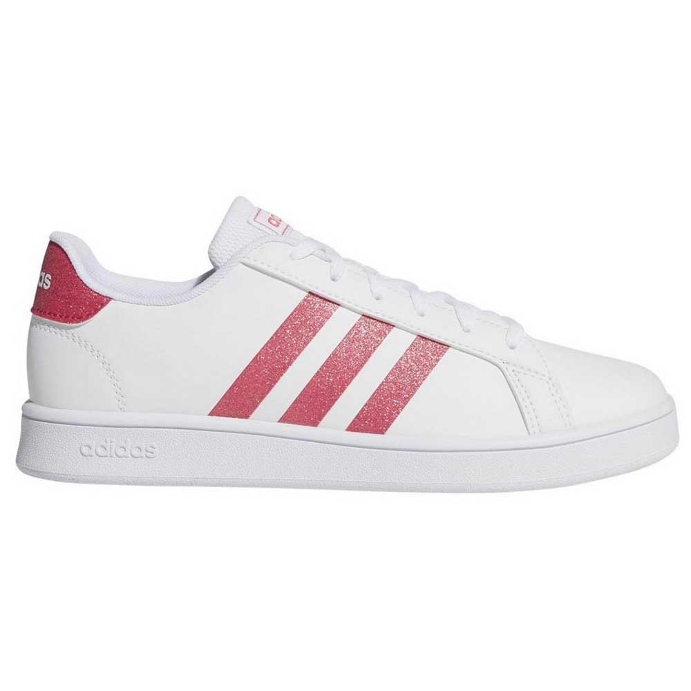 Chaussures - Adidas