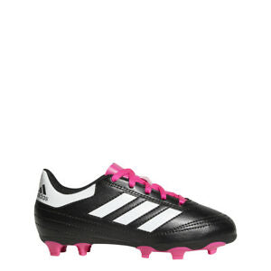Souliers soccer - Adidas