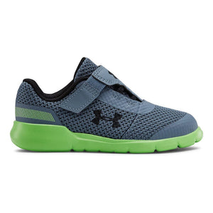 Espadrilles - Under Armour