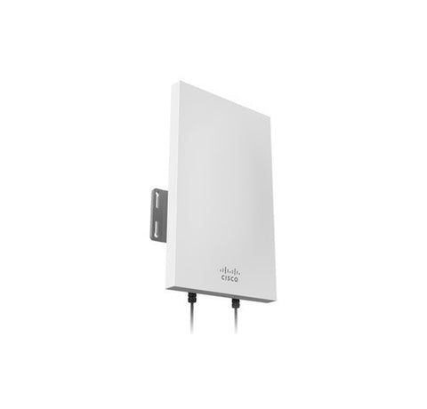 Cisco Meraki 5GHz Sector Antenna for MR66/72/84