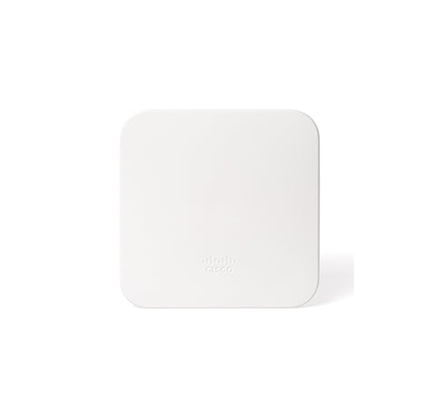 Meraki MG21 Cellular Gateway Worldwide