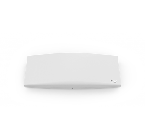 Meraki MR46 Cloud Managed AP