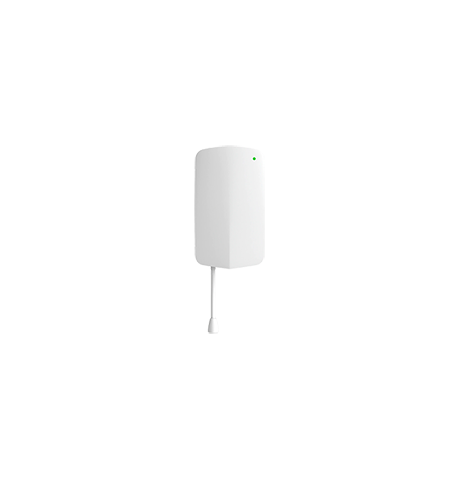 Meraki MT12 Indoor Water Leak Sensor