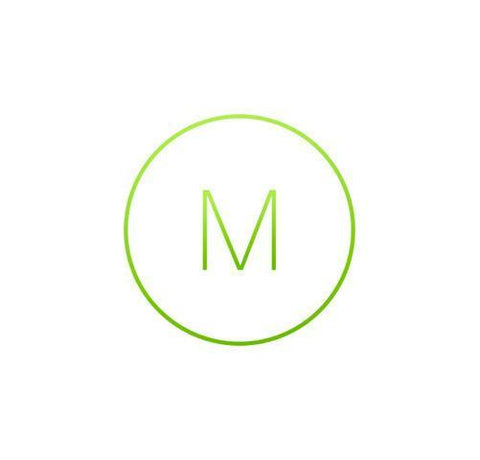Meraki MX68CW Advanced Security License and Support, 1YR