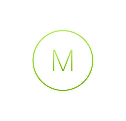 Meraki MS120-48FP Enterprise License and Support, 5 Year