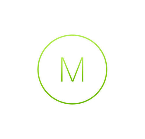 Meraki MX90 Advanced Security License and Support, 5 Year