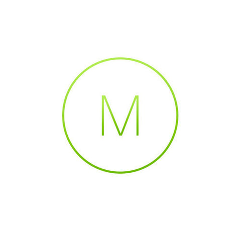 Cisco Meraki MR Enterprise Cloud Controller License, 5 Years