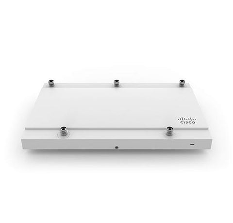 Cisco Meraki MR42E Cloud Managed AP