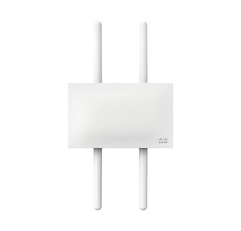 Cisco Meraki MR74 Cloud Managed Access Point