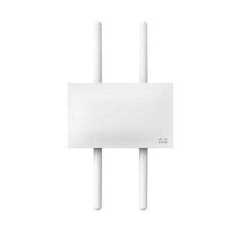 Meraki MR86 Cloud Managed Outdoor AP