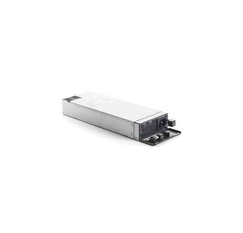 Cisco Meraki 640WAC PSU for MS320 P/LP and MS350 P/LP