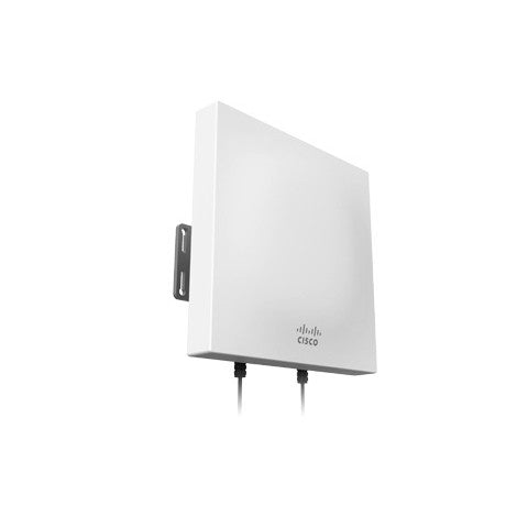 Cisco Meraki Dual Band Patch Antenna for MR66/72/84