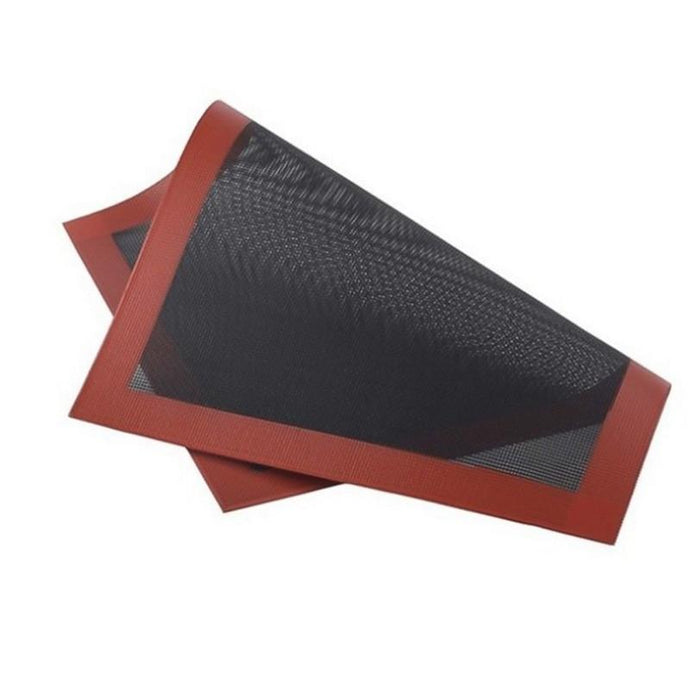 Silicone Non-stick Mat Silicone Non-Stick Mat JuneJour New Life Store United States 15.75 in x 23.5 in
