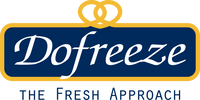 Delice Blueberry Pound Cake with Real Blueberries | Dofreeze LLC