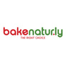 Bakenaturly logo 042020
