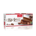 Eurocake Mille Gateaux Chocolate 6pc Box