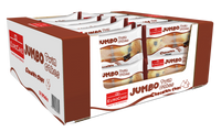 Eurocake Jumbo Twin Cake Chocolate Chips 24pc Tray