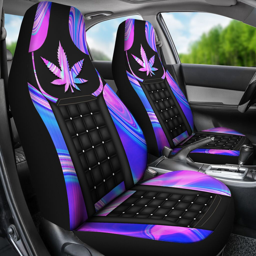 Leaf – Seat Covers Car Seat Covers