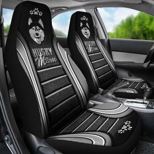 Husky Seat Car Covers Car Seat Covers