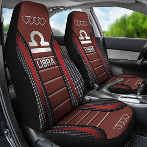 Libra Seat Covers Car Seat Covers