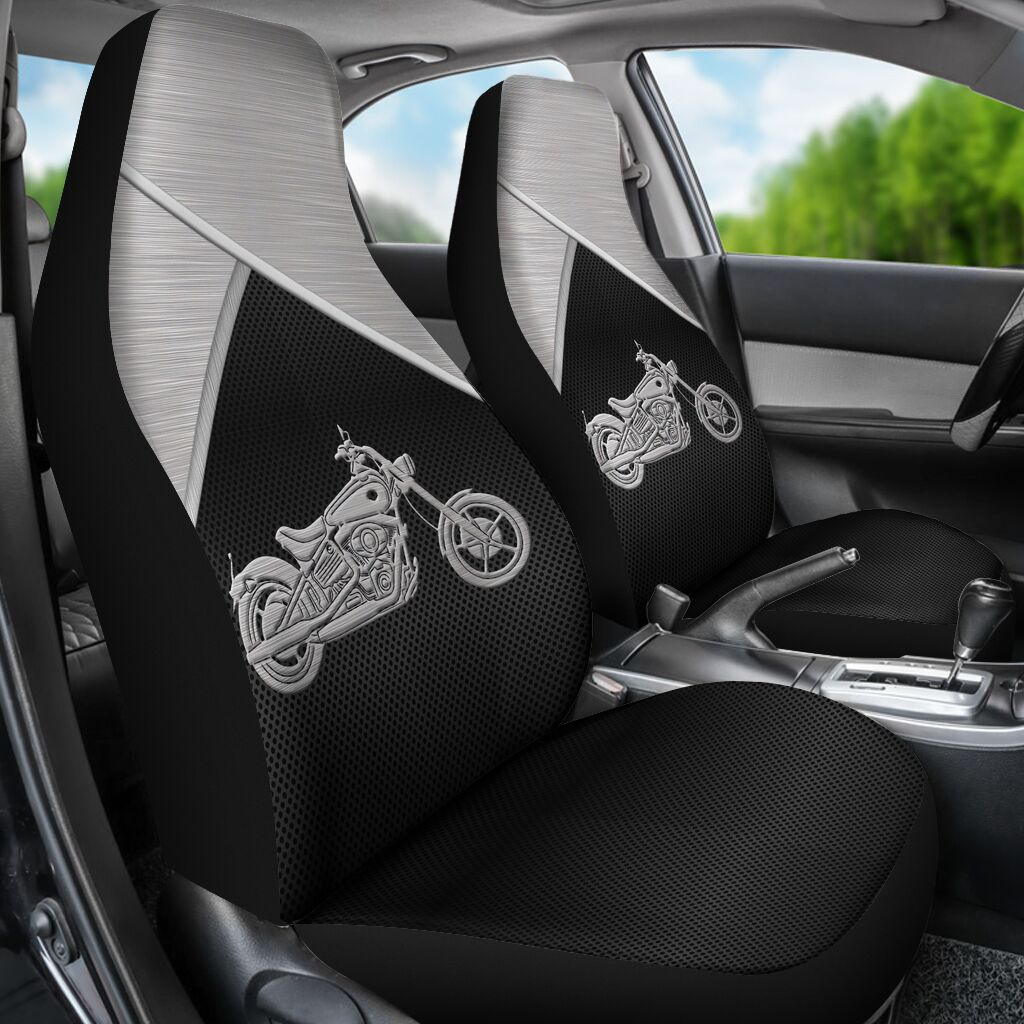 Motorcycle Seat Covers Car Seat Covers