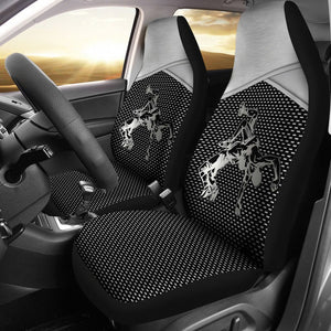 Open image in slideshow, Wrestling Seat Cover Car Seat Covers