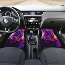 Load image into Gallery viewer, Rhino Art Custom 3D Draw Car Floor Mats