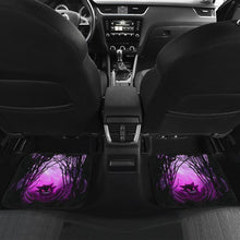 Load image into Gallery viewer, Hauter Pokemon Car Floor Mats