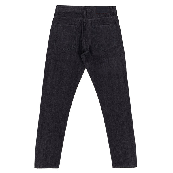 Alma Tapered Jeans - L 32 - Rbl